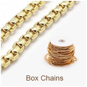 Box Chains