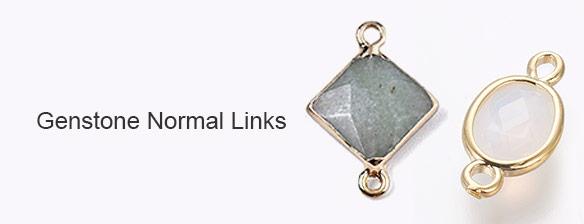 Genstone Normal Links